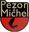 Риболовни принадлежности Pezon-Michel
