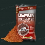 Method Mix Demon Hot Demon