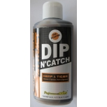 Dip Instant Attract Hemp & Tiger 250ml