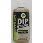 Dip Instant Attract Pineapple