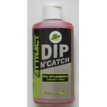Dip Instant Attract Rich Strawberry