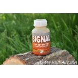 Дип StarBaits SIGNAL Dip Attractor