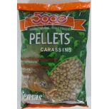 Pellets Carasins 6mm