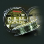 STARBAITS ШОК ЛИДЕР CAM SHOCK LEADER WEEDY