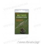 Конектори Method Spare Connectors Drennan
