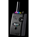 Rx Plus Pro Mini Receiver