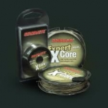 Lead Core Star Baits модел X Core Gravel пясъчен