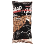 Протеинови топчета StarBaits Grab and Go 3 kg Star Baits