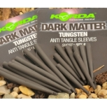 KORDA Anti Tangle Dark Matter Tungsten