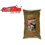 Спод микс StarBaits Ready Salted