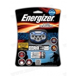 Челник Energizer 7 Led