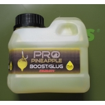 DIP PROBIOTIC PINEAPPLE BOOST GLUG STARBAITS 500 ml