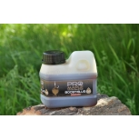 DIP PROBIOTIC MAPLE BOOST GLUG STARBAITS 500 ml