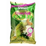 Захранка Sensas Crazy Bait Green Gold
