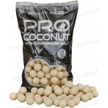 Протеинови топчета StarBaits ProBiotic Coconut Кокос