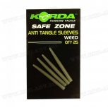 KORDA Anti Tangle Weed противоуплитащ конус