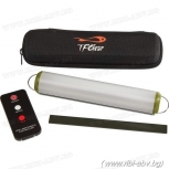 Лампа за палатка TF Gear Night Spark Remote Bivvy Light