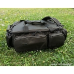 Сак и раница SOLAR SP Barrow Ruck Bag 2 в 1