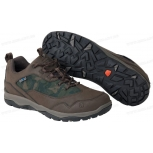 Обувки Fox Khaki Shoe HydroTec