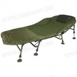 Шаранджийско легло TF GEAR CHILL OUT GIANT BEDCHAIR
