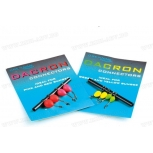 Конектори Drennan Dacron Connectors