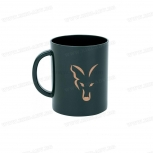 Чаша FOX Royale Mug
