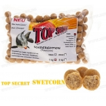 Протеинови топчета Top Secret Sweetcorn Сладка Царевица 16 мм