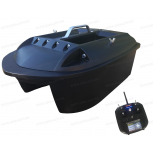 Лодка за захранка DEVICT SCATA Baitboat Lithium Batteries