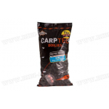 Dynamite Baits протеинови топчета Carp Tec Spicy Squid 2 кг