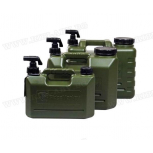 RidgeMonkey Heavy Duty Carriers туби за вода