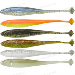 Силикони Illex Magic Finess Shad 10.5см