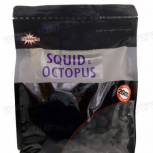 Dynamite Baits протеинови топчета Squid & Octopus