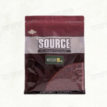 Пелети Dynamite Baits The Source Pellets