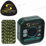CARP SPIRIT HERCULINE BRAID Camo Green Плетен повод камуфлажно зелено