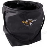 Мека кофа за вода 6 литра Carp Spirit FOLDABLE BUCKET 6L