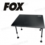 МАСА FOX ROYALE SESSION TABLE XL
