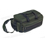 Specialist bait Bag XL