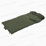 Спален чувал TF Gear Flat Out Sleeping Bag