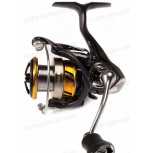 Daiwa Regal LT 2500 D