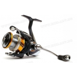 Daiwa Regal LT 3000 D-С