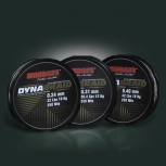 DynaBraid Star Baits