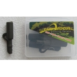 Клипсове за монтажи Safety Clips Carp Focus