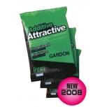 Attractive Aditives - Gardon